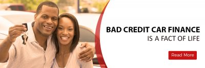 bad-credit-auto-loan