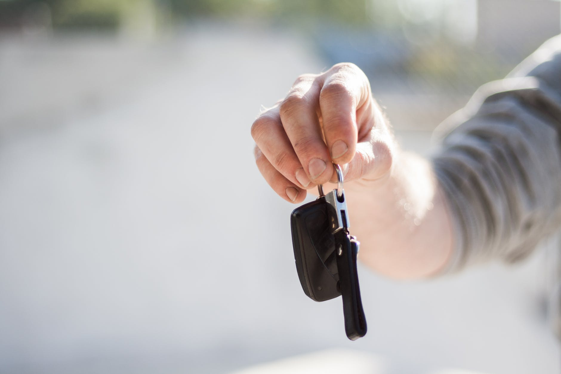 Car Financing For People With Bad Credit