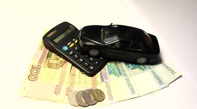 Work with Bad Credit to Get a Car Loan: Some Approaches to Testing
